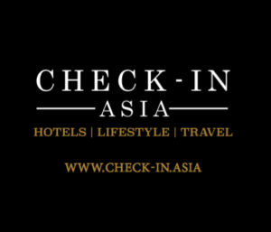 Top 10 Asia Travel Trends - Check in Asia